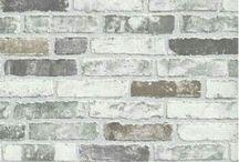 Feature Walls / by Bianca McKenzie