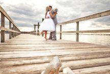 wedding poses
