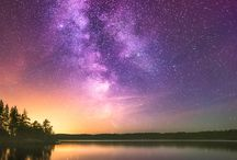 Γαλαξιας