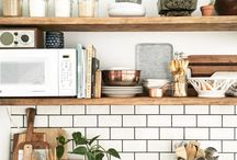 Home ¦ Kitchen / Dining Decor