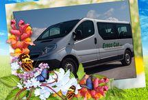 spring - easter / http://www.evroscar.gr/