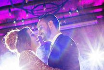 Dance / Wedding Dances • The music that makes fun • Photograph: Nino Lombardo