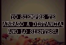 frases solo eso