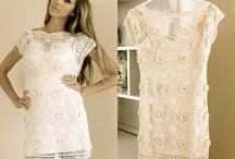 Clothes inspiration / by Samantha Garcia