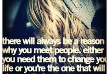 L.O.V.E. quotes
