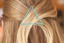 hairr stylin