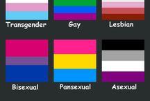 ️ LGBT