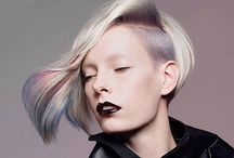 GOLDWELL colour formulas