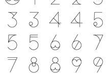 Typography // Design