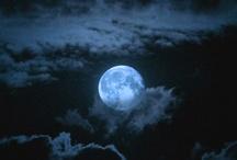Ma Moon