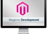 Custom Magento Development Company India / Sparx IT Solutions is a custom Magento development company from India. It also offers Magento development services with 100% satisfaction guarantee in worldwide.