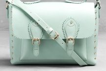 Hold Me / For The Bags, Purses & Clutches
