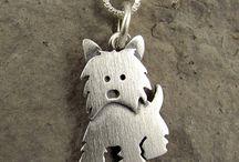 Jewelry | dog