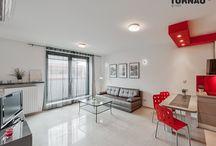 Apartamenty Angel City / Komfortowy wypoczynek w centrum miasta? Tylko z Grupą Turnau http://www.turnau.eu/pl/