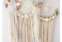 farina Hochzeit