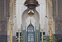 Morocco ❤
