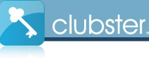 Clubster / THE Private Social Network for Private Clubs