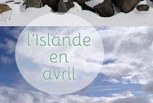 Islande / Islande