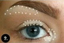 Makeup Ideas Eyes