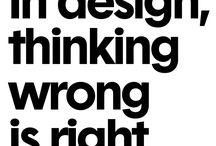 design&creativity quotes