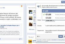 Web Marketing / Articoli di web marketing