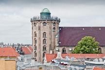 Copenhag[ü]ense / #copenhagen #copenhague #københavn #köpenhamn   @jigalle @cloudarian