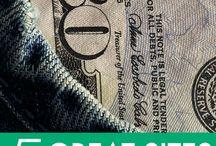 Money E