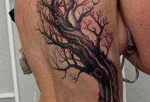 Ink I like / by Taylor Gilmore
