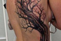 strom tetobani
