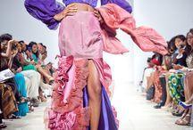 Africa Fashion Week (2012) New York / Adirée Presents | Africa Fashion Week New York WHERE FASHION BEGAN Broad Street Ballroom | 41 Broad Street | New York, NY 10004 #AdireeSpecialEvents  www.adiree.com/about  www.africafashionweekny.com  / by Africa Fashion