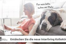 Interliving bei Breitwieser / Möbel für mich gemacht