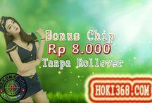 https://8freebetterbaru.com/hoki368-com-bonus-saldo-idr-8-000-tanpa-rollover/