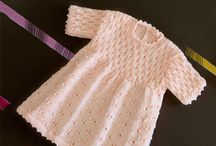 BEBÉS TRICOT / Muestras y Motivos presenta, con la calidad que le caracteriza desde hace treinta años, su colección de e-diseños de Bebés Tricot. http://www.e-muestrasymotivos.com/2-bebes-y-ninos / by Muestras y Motivos