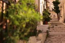 Discover Sitia!!!! / by Visit Greece