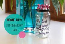 memorie jars