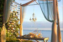 Fantastic Vacations Await / by Beauty Binge