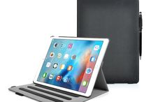 iPad Pro 12.9 Cases & Covers | MiniSuit