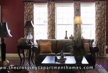 Apartment Videos     HomeCorp Management Inc.