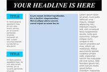 School newspaper tips