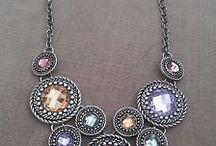 Premier Design Jewelry / by Jenna West Parkinson