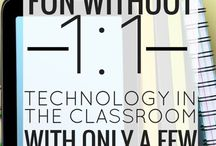 Apps for our classroom