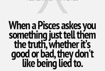 piscesness