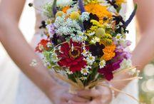 Wedding day / by Brooke McDonald
