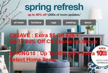 Target Coupons / Get latest Target coupons, printable coupons and promotions here.