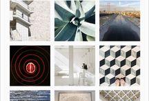 Instagram Mobile Photographers To Follow Now