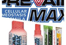 Valentus- Prevail Functional Beverages and Products / Valentus Products were designed to not only help with weightloss but also to help with healthy living!  Our functional beverages and products help you with your health problems in many ways!   DISCLAIMER: WE DO NOT MAKE MEDICAL CLAIMS; But when you put good Nutrition in your Body, You Body can respond in a Positive way.