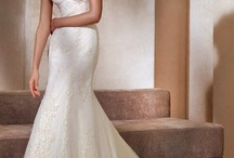 Dream wedding :) amazing ideas