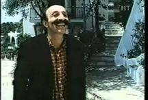 GREEK 80's VIDEO CLUB