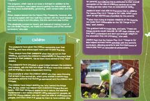 Case Studies & Nature Play QLD Partner's stories