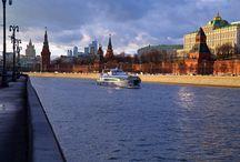 #PhotoMIRA | #Moscow / МОЯ МОСКВА. фотограф Ирина Майсова